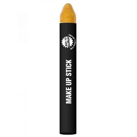 Barra de Maquillaje de 15 Gramos Varios Colores