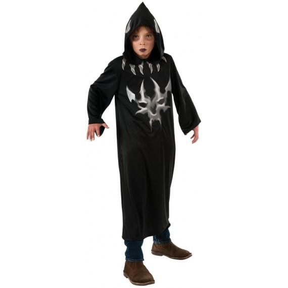 Disfraz de Espíritu de la Noche Infantil