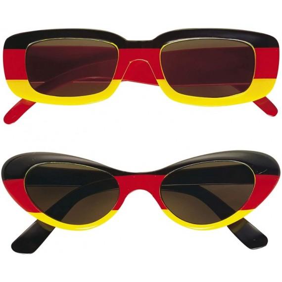 .Gafas de Alemania Varios Modelos para Adulto