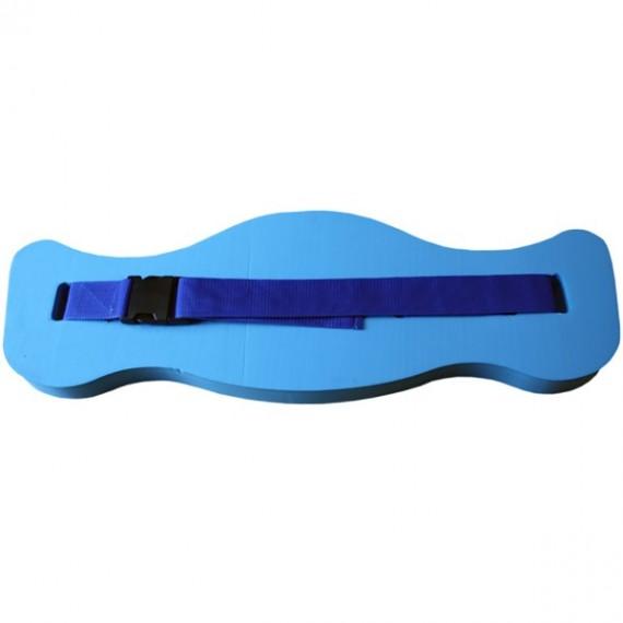 Cinturón de Pool-Gym para Gimnasia Acuática