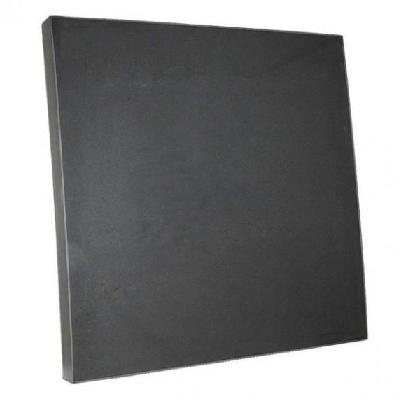 Parapeto de Foam de 90 x 90 x 7 Centímetros para Tiro con Arco
