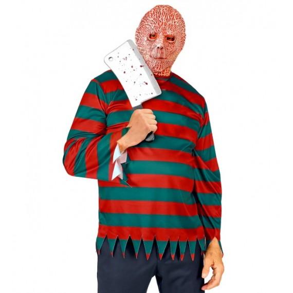 Camisa de Night Stalker para Adulto