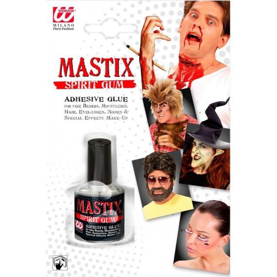 Adhesivo Mastix de 12 Mililitros