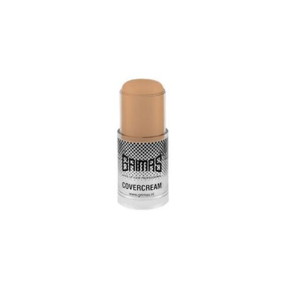 Maquillaje en Barra Covercream Panstick de 23 Mililitros Varios Colores de Grimas