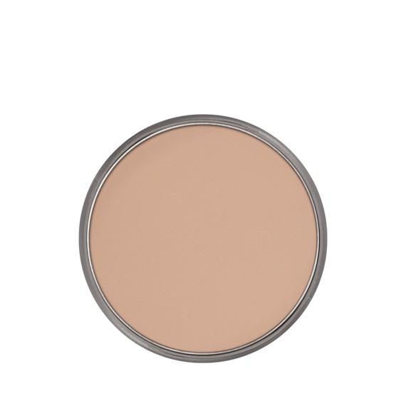 Polvos Compactos Cake Make-Up de 35 Gramos Varios Colores de Kryolan
