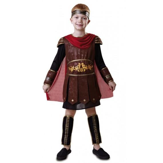 Disfraz de Gladiador Infantil