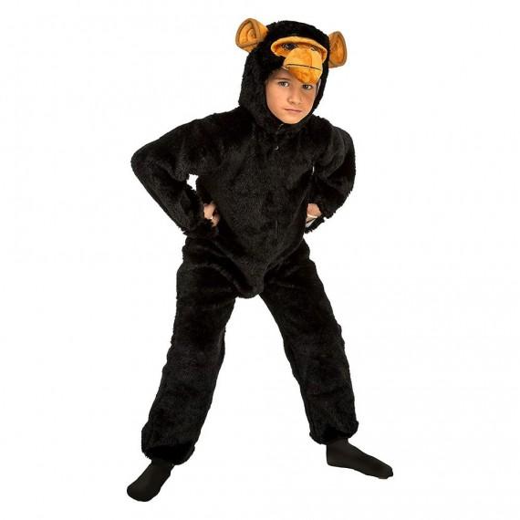 Disfraz de Chimpancé Infantil