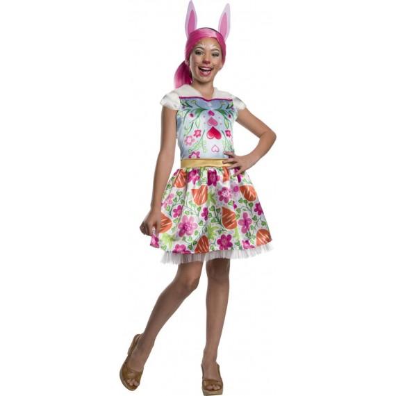 Disfraz de Bree Bunny de Enchantimals Infantil