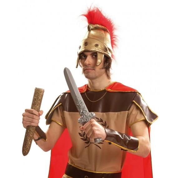 Espada de Romano de 50 Centímetros