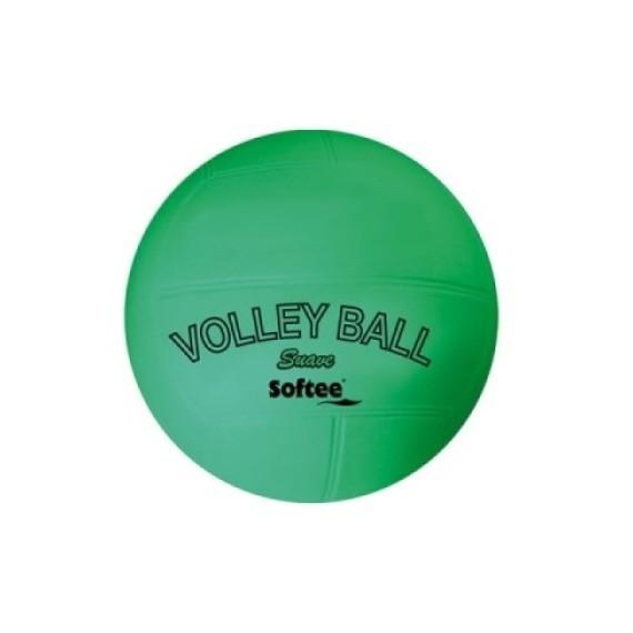 Balón para Voley Soft Topsafe 5