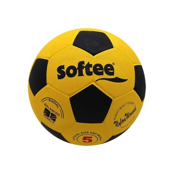 Balón de Entrenamiento para Fútbol 11 Talla 5