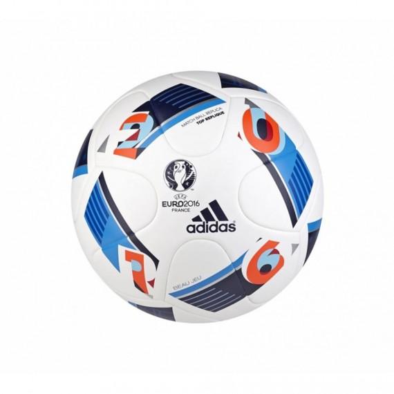 Balón para Fútbol 11 de Entrenamiento Marca Adidas