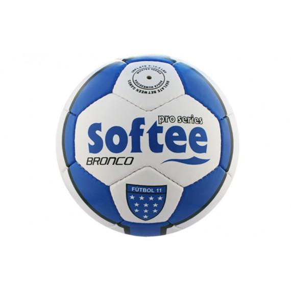 Balón para Fútbol 11 Talla 5