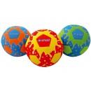 Balón para Fútbol Playa con Cubierta de Neopreno