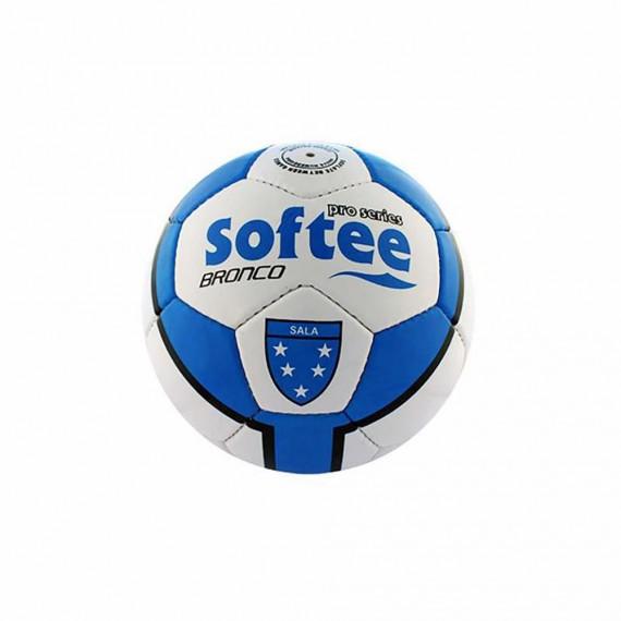 Balón para Fútbol Sala