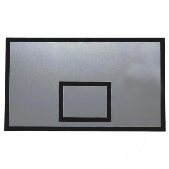 Tablero para Baloncesto de 180 x 105 Centímetros