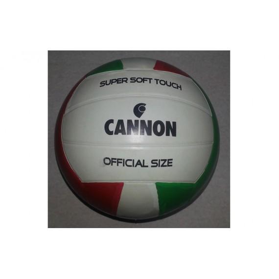 Balón para Iniciación de Voleibol de Plástico