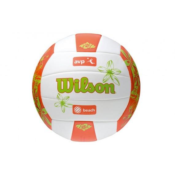 Balón para Voley Playa Wilson