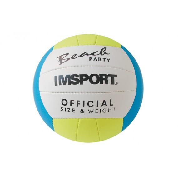 Balón para Voley Playa