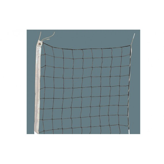 Red para Entrenamiento de Voleibol de 2 Milímetros