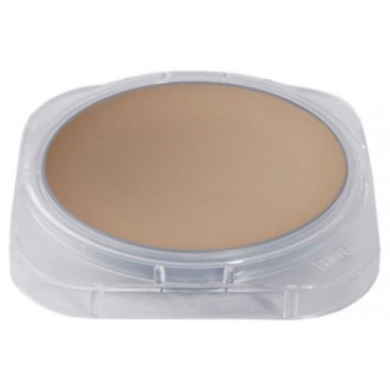 Cera Transparente Tapa Cejas Eyebrow Plastic de 25 Mililitros de Grimas