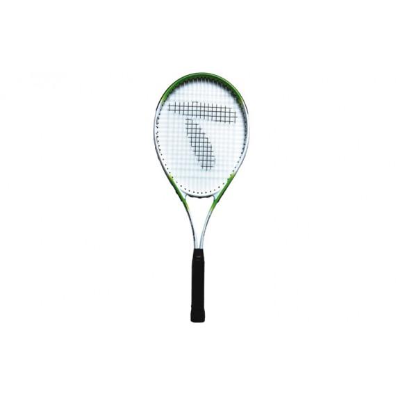 Raqueta de Aluminio para Tenis Senior de 69 Centímetros