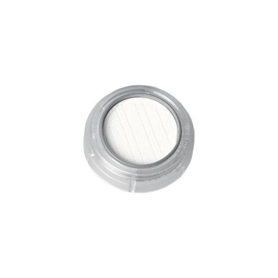 Polvos Translúcidos Resistentes al Agua de 2 Gramos de Grimas