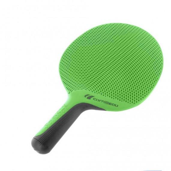 Pala Ecológica para Tenis de Mesa Cornilleau