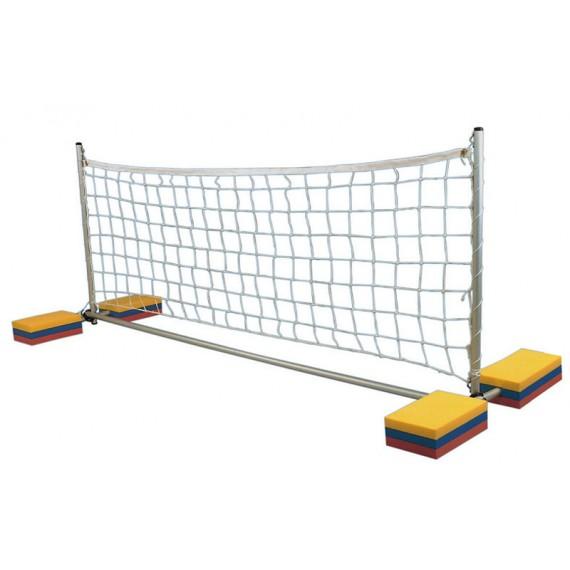 Red de 4 Metros para Voleibol Acuático