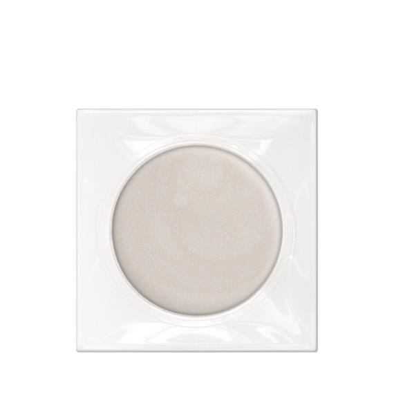 Crema de Labios Illusion de 4,5 Gramos Varios Colores de Kryolan