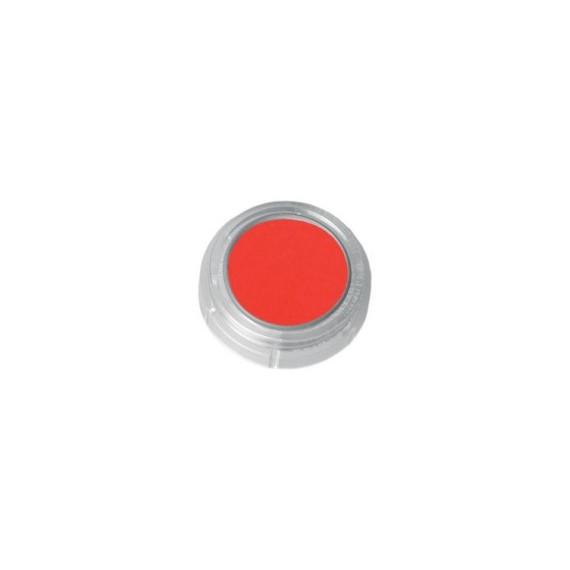 Crema de Labios Godet de color Rojo 5-1 de 2,5 Mililitros de Grimas