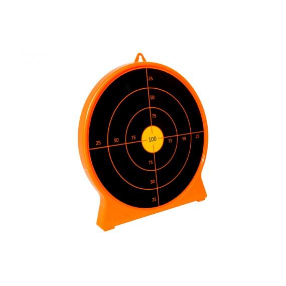 Diana de 25 Centímetros para Juego de Ballesta o Rifle