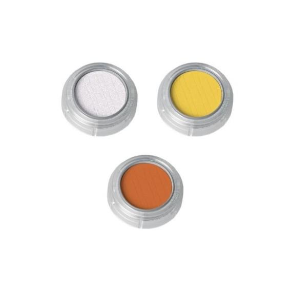 Sombra de Ojos de 2,5 Gramos Varios Colores de Grimas