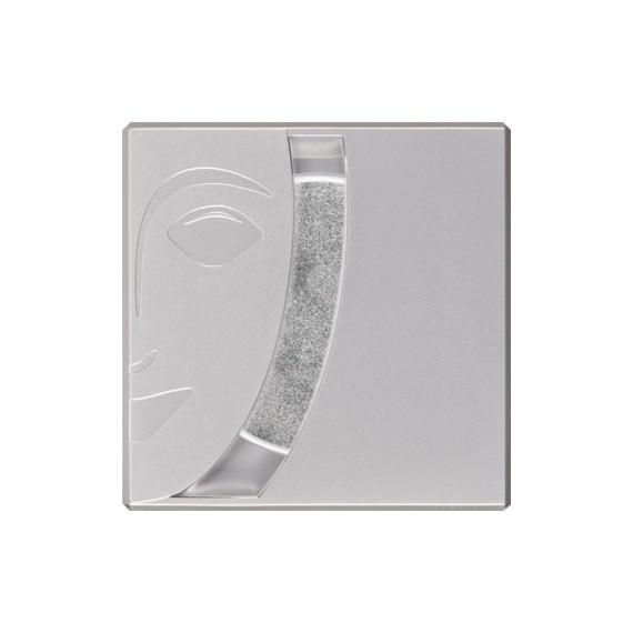 Sombra de Ojos Metallique de 3 Gramos Varios Colores de Kryolan