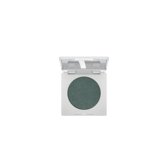 Sombra de Ojos Eye Shadow Iridescent de 2,5 Gramos de Kryolan