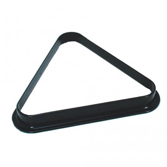 Triángulo para Bolas de Billar de 57/60 Milímetros