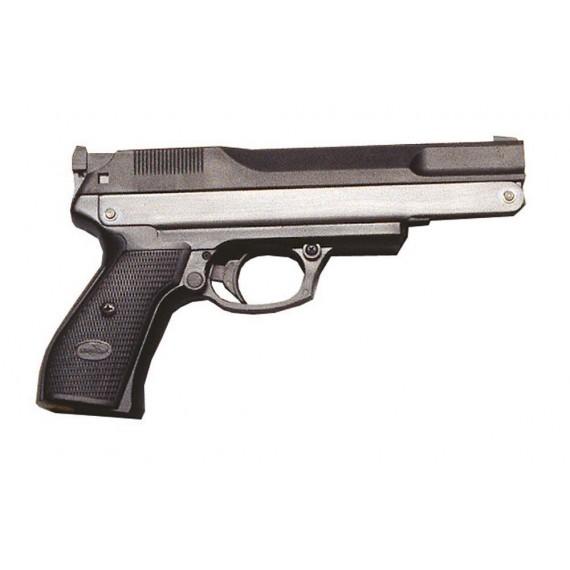Pistola AF-10 Calibre 4,5 Milímetros