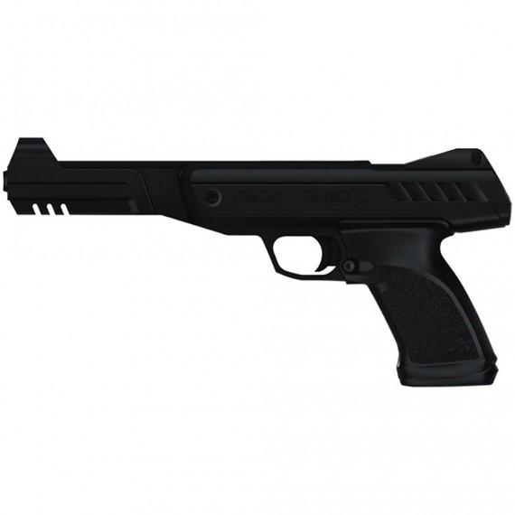 Pistola P-900 Calibre 4,5 Milímetros