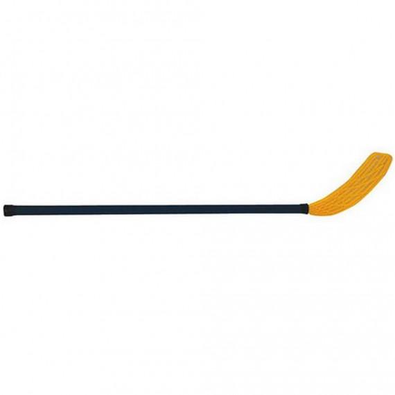 Stick de 1 Metro para Hockey