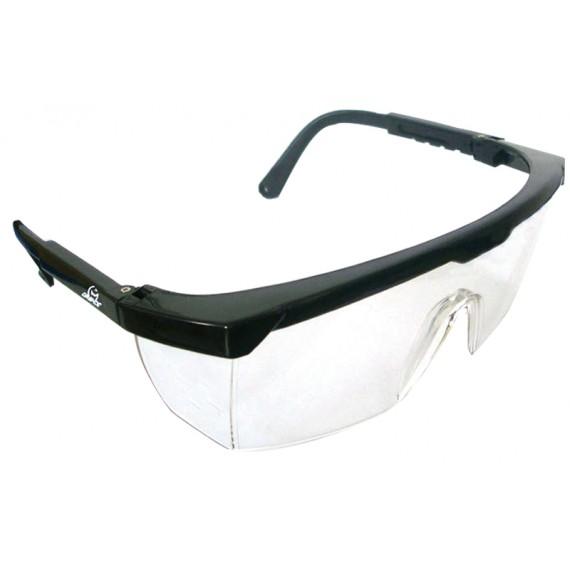 Gafas de Protección Especial para Tiro