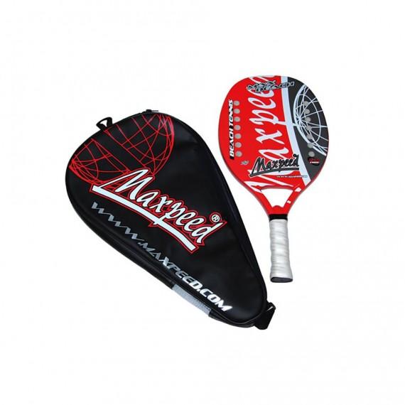 Raqueta para Tenis Playa