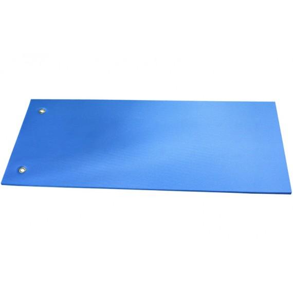 Colchoneta para Aerobic de 120 x 50 x 1,5 Centímetros