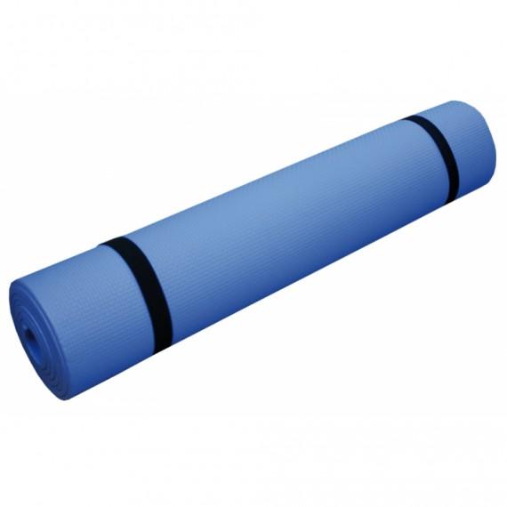 Colchoneta para Pilates o Yoga de 180 x 60 x 0,45 Centímetros
