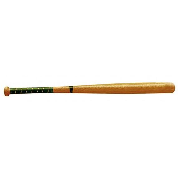 Bate de Madera de 81 Centímetros para Béisbol