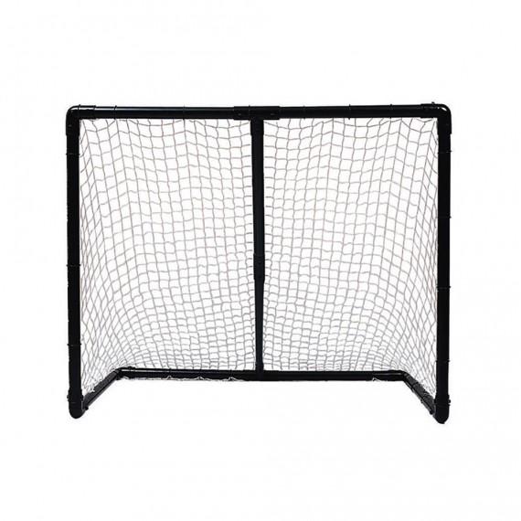 Portería de 100 x 65 Centímetros para Hockey
