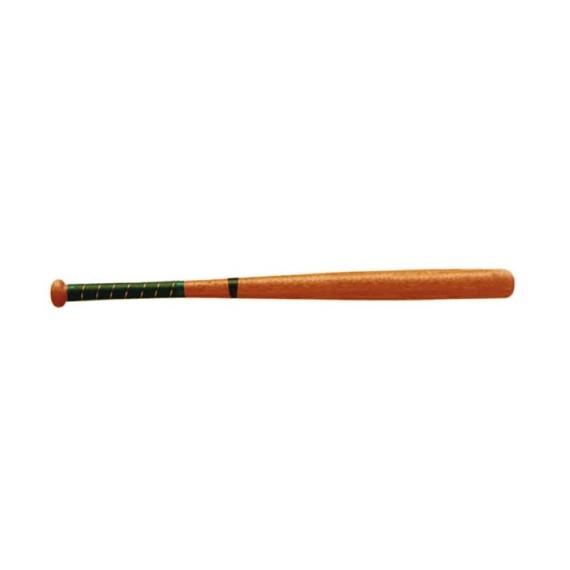 Bate de Madera de 67 Centímetros para Béisbol