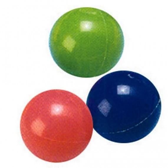 Pack de 3 Bolas para Malabares Eco
