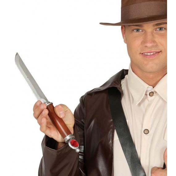 Cuchillo de 34 Centímetros