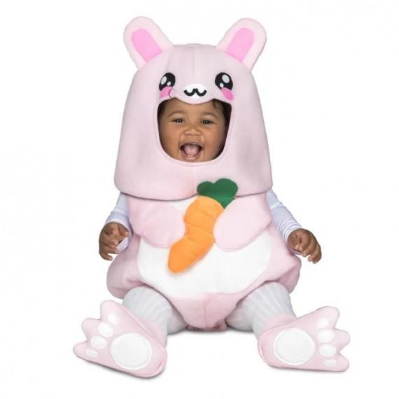 Disfraz de Conejito para Bebé
