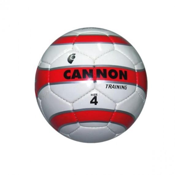 Balón para Fútbol 7 Talla 4